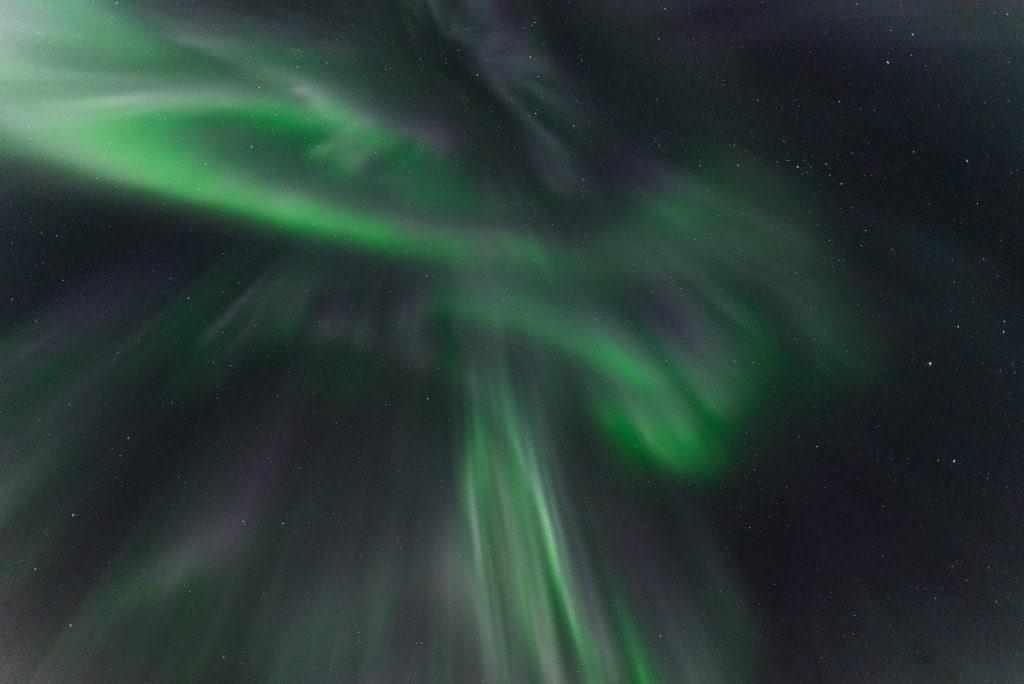 Northern Lights Holidays In Finland, Northern Lights Outdoor Essentials