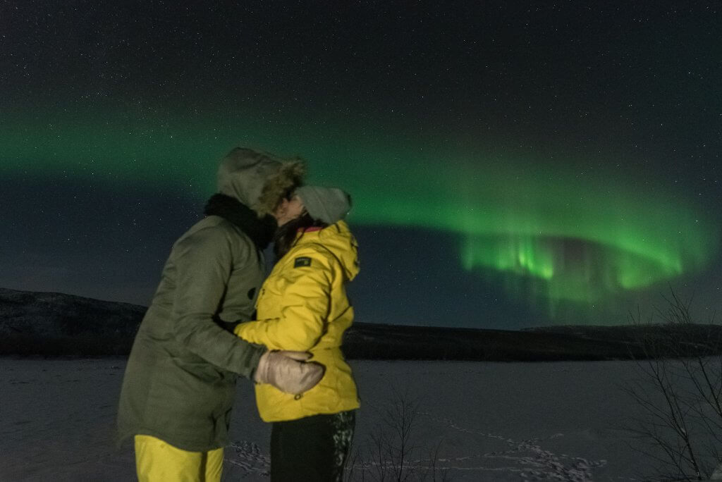 gay-friendly-northern-lights-holiday-1024x684-1